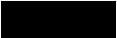 [Image: logo1_med_alpha.png]