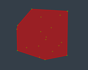 Convex Hull
